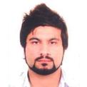 faisal-murtaza