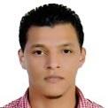 hossam-mohamed-small-photo-4